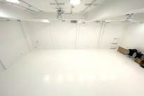 22. First Floor Studio