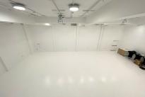 23. First Floor Studio