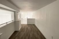 19. First Floor Studio