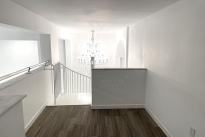20. First Floor Studio