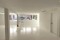 27. Second Floor Studio