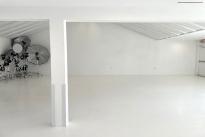 36. Second Floor Studio