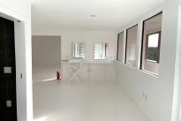 34. Second Floor Studio