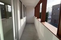 51. Front Balcony