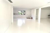 31. Second Floor Studio