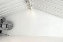 43. Second Floor Studio