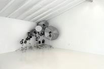 44. Second Floor Studio