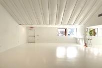 48. Second Floor Studio