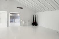 45. Second Floor Studio