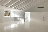 41. Second Floor Studio