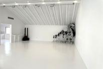 46. Second Floor Studio