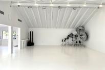 47. Second Floor Studio