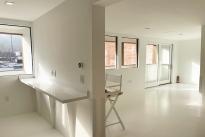 38. Second Floor Studio