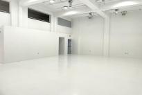 6. First Floor Studio
