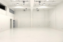 7. First Floor Studio
