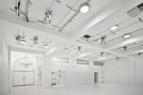 9. First Floor Studio