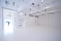 10. First Floor Studio
