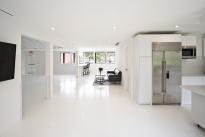 35. Second Floor Studio