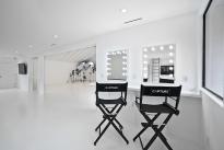 40. Second Floor Studio