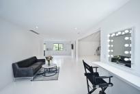 39. Second Floor Studio