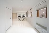49. Second Floor Studio