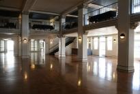 38. First Floor