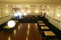 86. Second Floor Mezzanine