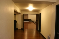 92. Third Floor