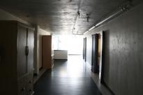 95. Third Floor