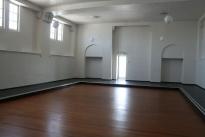 104. Third Floor