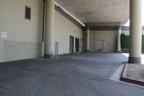 152. Exterior
