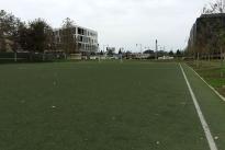 54. Soccer Field