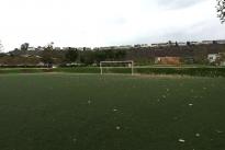 55. Soccer Field