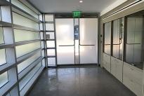 43. Plaza Suite