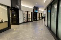60. Concourse Level