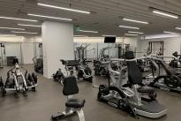 69. Concourse Gym