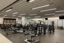 71. Concourse Gym