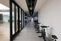 74. Concourse Gym