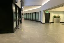 55. Concourse Level