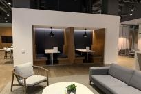 89. Concourse Lounge