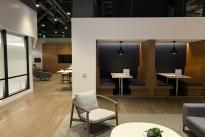 90. Concourse Lounge