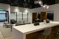 92. Concourse Lounge