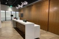 94. Concourse Lounge