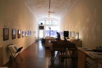 29. Art Gallery