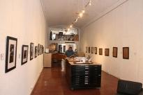 32. Art Gallery