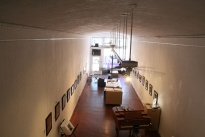 35. Art Gallery