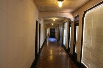 44. Second Floor