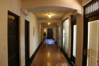 42. Second Floor