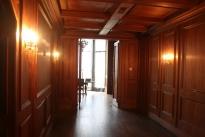 45. Second Floor