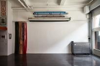 18. Interior Studio